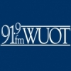 WUOT 91.9 FM