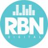 Rádio RBN Digital