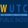 WUTC 88.1 FM