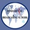 WVOO 107.1 FM