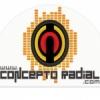 Concepto Radial 94.9 FM