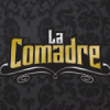 Radio La Comadre 106.3 FM
