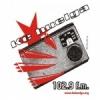 KeHuelga Radio 102.9 FM
