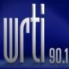 WRTI 90.1 FM Classical