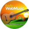 Radio Web Music Portugal