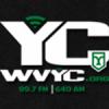 WVYC 91.9 FM - 640 AM