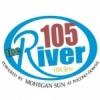 WWRR 104.9 FM
