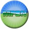 Radio WMEA MPBN 90.1 FM
