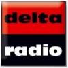 Delta 105.9 FM