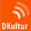Deutschland Kultur 97.7 FM