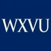 WXVU Villanova 89.1 FM