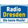 Dresden 103.5 FM