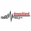 Dreyeckland 102.3 FM