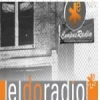 Eldoradio 93.0 FM