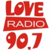 Radio AMC Love  90.7 FM