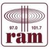Rádio Alto Minho 97.0 FM