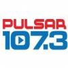 Pulsar 107.3 FM