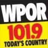 Radio WPOR 101.9 FM