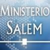 Radio Salem