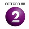 RTP Rádio Antena 2 94.4 FM