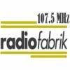Radio Fabrik 107.5 FM