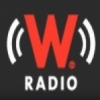W Radio 96.9 FM