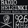 Radio Helsinki 92.6 FM