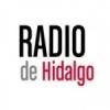 XHBCD Radio Hidalgo 98.1 FM