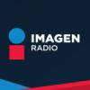 Radio Imagen 90.5 FM