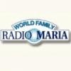 Radio Maria 102.7 FM