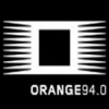 Radio Orange 94.0 FM