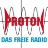 Radio Proton 104.6 FM