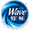 Radio W231CH The Wave 94.1 FM