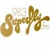 Radio Superfly FM 98.3 FM