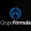 XEDF Formula Metropoli 1470 AM