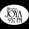 XEJP Joya 93.7 FM
