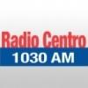 XEQR Radio Centro 1030 AM