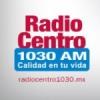Radio Centro 1030 AM