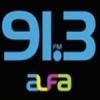 XERCA 91.3 FM