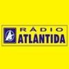 Rádio Atlantida 106.3 FM