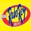 XERI Radio Rey 810 AM