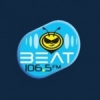 XHCH Beat 106.5 FM