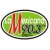 XHCM La Mexicana 88.5 FM