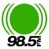 XHDL Reporter 98.5 FM