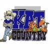 Radio WANO Kat Country 1230 AM