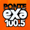 Radio Exa 100.5 FM