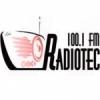 Radio Tecnológico 100.1 FM