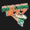 XHOT Maquina 97.7 FM
