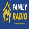 Radio Basic Gold 102.6 FM