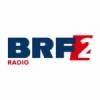Radio Belgischer Rundfunk 2 98.4 FM